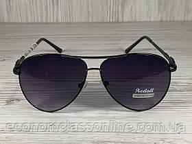 Окуляри сонцезахисні Aedol UV 400