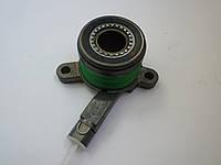 Выжимной подшипник, гидравлический, на 2-а крепления Renault Trafic c 2001... Renault (оригинал), 8201035313, фото 1