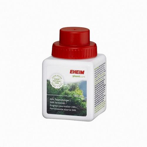 Удобрение ежедневное Eheim plant care - 24h (140 мл)