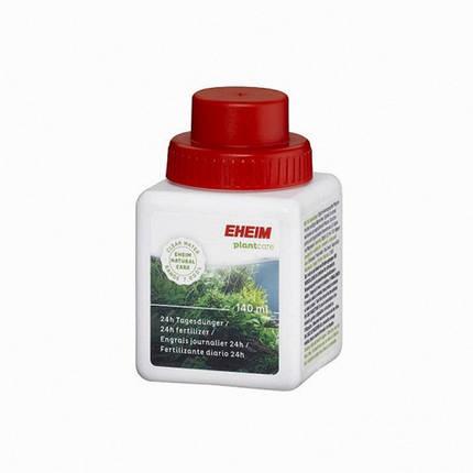 Удобрение ежедневное Eheim plant care - 24h (140 мл), фото 2