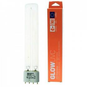 Лампа для ставкового стерилізатора Eheim Glowuvc-7 Вт