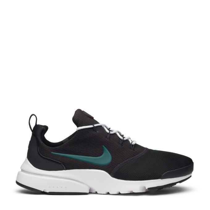 Кроссовки Nike Presto Fly 908019-015