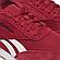 Кроссовки Reebok Royal Classic Jogger DV3644, фото 6