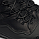 Ботинки Merrell Skyline Boulder 1203-409 Black, фото 6