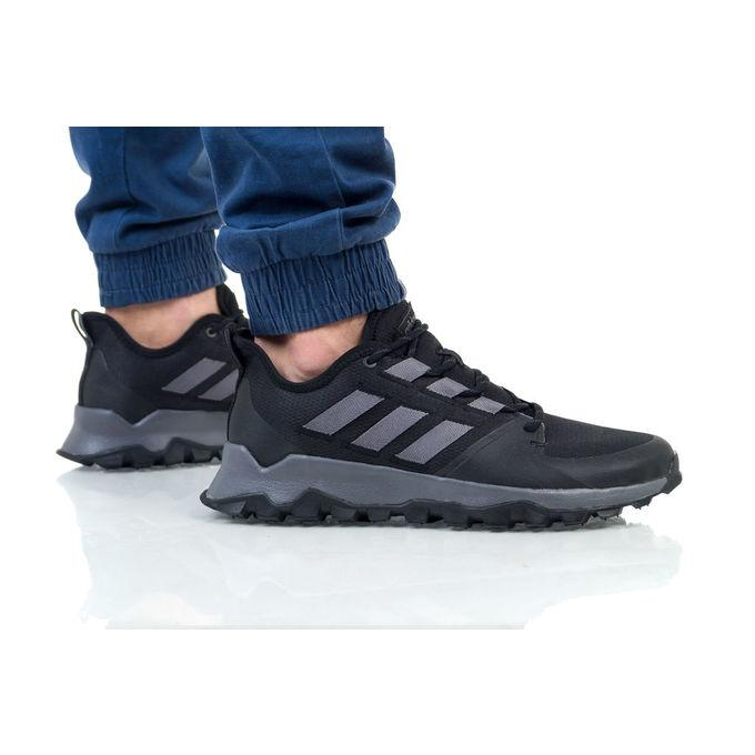 Кросівки Adidas Kanadia Trail F36056