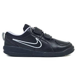 Кроссовки Nike PICO 4 PSV 454500-001
