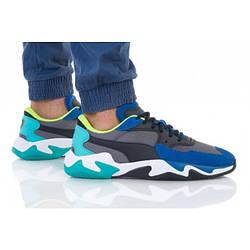 Кроссовки Puma Storm Origin Sneakers 36977001