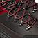 Ботинки Grisport 13505-D76, фото 6