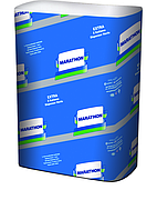 Одноразовые бумажные полотенца Marathon Extra