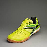 Кроссовки для настоьного тенниса Donic Daytona