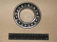 Подшипник 212АК (6212) (Курск) КПП, ВОМ ХТЗ, редуктор пониженый ,  промежуточный  вал КПП МТЗ 212