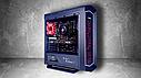 "Игровой компьютер KIEV-IT™ ""Buffalo"" Ryzen 5 3600   B450   GTX 1080   DDR4 16GB   SSD 480GB, фото 2"