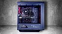 "Игровой компьютер KIEV-IT™ ""Buffalo"" Ryzen 5 3600   B450   GTX 1080   DDR4 16GB   SSD 480GB, фото 3"