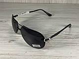 Очки солнцезащитные Сardeo, фото 3