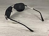 Очки солнцезащитные Сardeo, фото 2