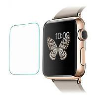 Защитное стекло Grand для Apple Watch 42 mm (AL762_42mm)
