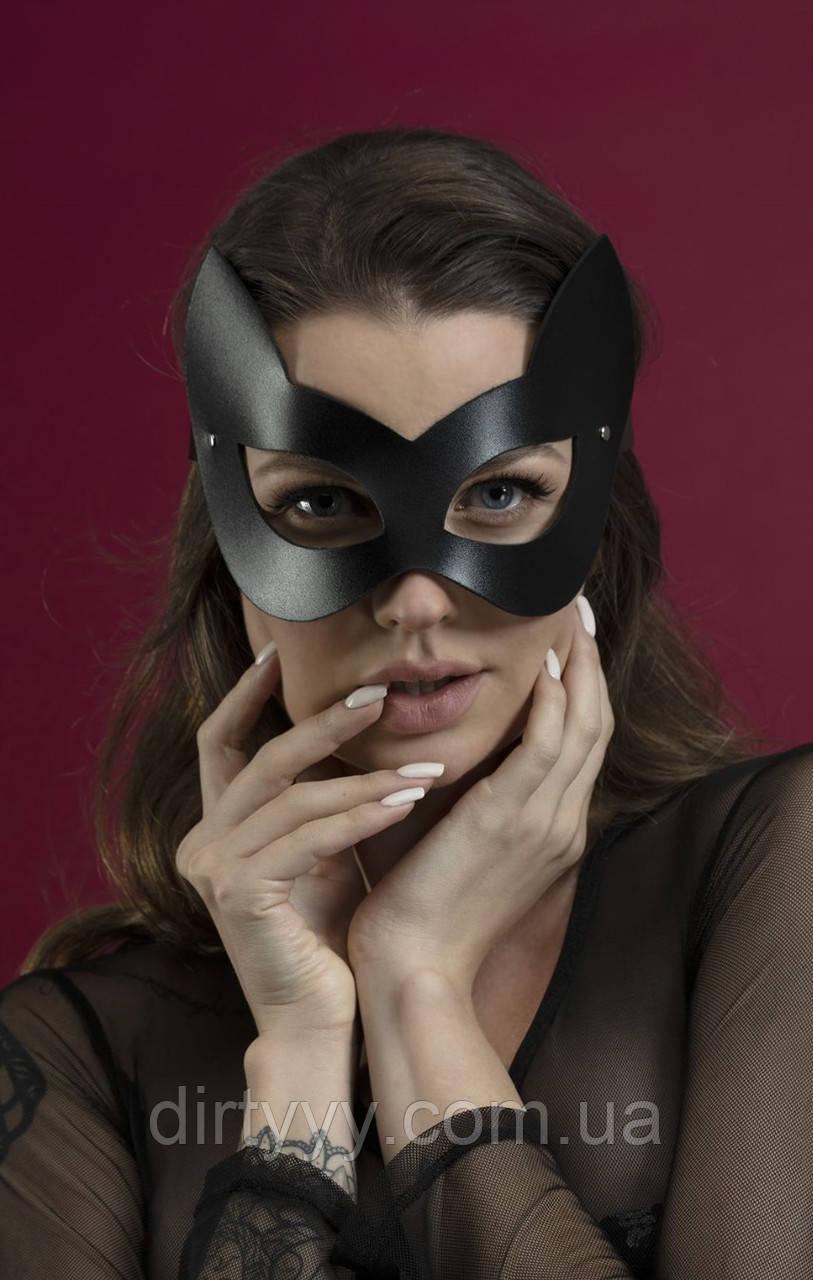 Маска кошки Feral Fillings - Kitten Mask