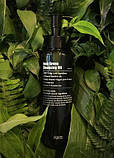 Гидрофильное масло PURITO From Green Cleansing Oil, фото 2