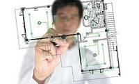 Проектирование, монтаж, обслуживание и модернизация систем безопасности