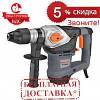 Бочковой перфоратор Энергомаш ПЕ-2542B (1.85 кВт, 6.5 Дж) |СКИДКА 5%|ЗВОНИТЕ