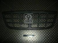 Решетка радиатора ВАЛДАЙ (покупн. ГАЗ) 3310-8401020