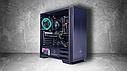 "Игровой компьютер KIEV-IT™ ""Medium Well"" Ryzen 5 1600   B450   GTX 1070   DDR4 8GB   SSD 240GB   1TB, фото 3"