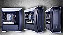 "Игровой компьютер KIEV-IT™ ""Alpha 2"" Ryzen 5 1600 | B450 | GTX 1060 6GB | DDR4 16GB | SSD 240GB | HDD 1TB, фото 4"