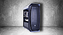"Игровой компьютер KIEV-IT™ ""Alpha 2"" Ryzen 5 1600 | B450 | GTX 1060 6GB | DDR4 16GB | SSD 240GB | HDD 1TB, фото 3"