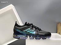Мужские кроссовки Nike Air Vapormax 2019
