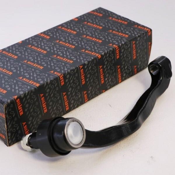 Купить наконечники для фольксваген транспортер фольксваген транспортер на авито в мурманске