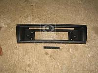 Панель знака номерного  ГАЗ  3110,31105 (покупн. ГАЗ) 3110-5604170