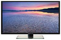 Телевизор LCD 32 THOMSON L32B2800