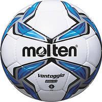 Мяч футбольный F9V1900