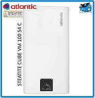 Водонагрівач Atlantic Stetite Cube VM 100 S4 C, фото 1