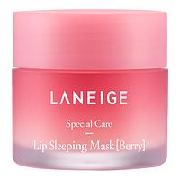Нічна Маска для губ Laneige Lip Sleeping Mask Обсяг 20 г