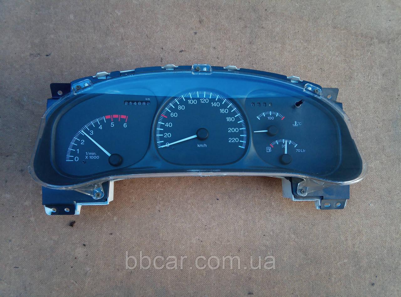 Щиток приборів Opel  Sintra 2.2 tdi GM 16187159 WJ