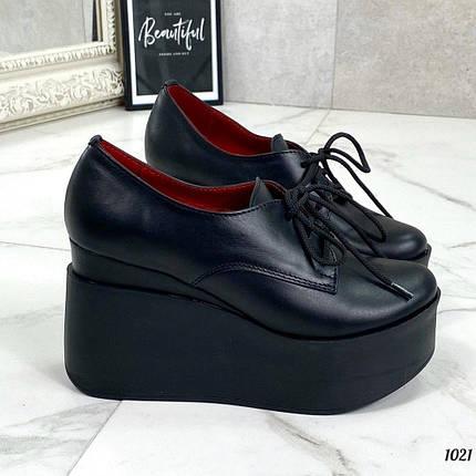 Удобные женские туфли, фото 2