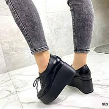 Удобные женские туфли, фото 3