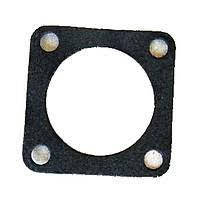Прокладка крышки термостата 245-1306023 МТЗ-80-82