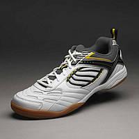 Кроссовки для настольного тенниса Donic Speedflex II, фото 1