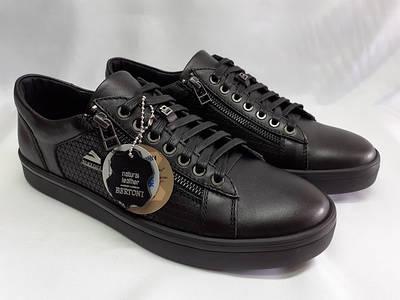 Мужские кроссовки, кеды повседневные