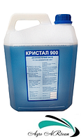 Кристал-900, 20 л, ветеринарный дезинфектант
