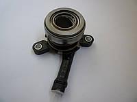 Выжимной подшипник гидравлический, на 2-а крепления  Renault Trafic с 2001... Renault (оригинал), 8200902784