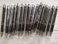 Ручка с гравировкой корпоративный подарок