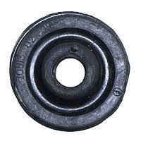 Амортизатор радиатора 70У-1302018 МТЗ-80-82