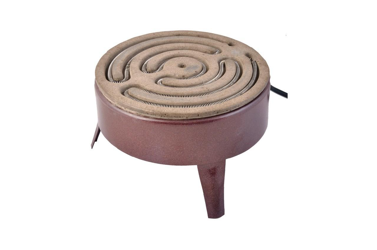 Плита электрическая Гранит - 2 кВт