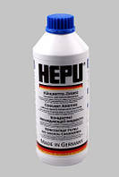 Антифриз Hepu P999 G11 1.5 л концентрат