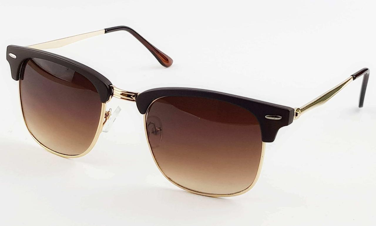 Очки солнцезащитные 3016 С1/С4