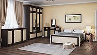 """Спальня """"Лотос"""" Світ Меблів, фото 1"""