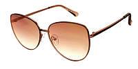 Очки солнцезащитные женские топовые Furlux